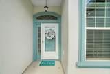 17167 113TH Avenue - Photo 2