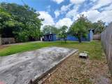 5816 Paradise Lane - Photo 2