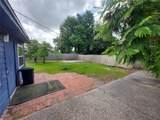 5816 Paradise Lane - Photo 3