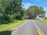Saltsdale Road - Photo 6