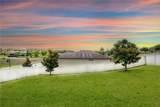 30121 Losino Cove - Photo 2