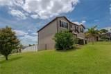30121 Losino Cove - Photo 5