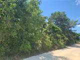 LOT 12500 Summit Avenue - Photo 17