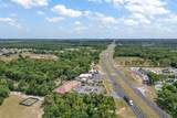 26218 Us Highway 27 - Photo 16