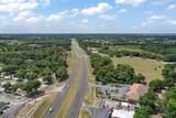 26218 Us Highway 27 - Photo 18