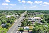 819 Main Street - Photo 1