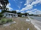 819 Main Street - Photo 6