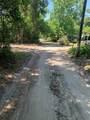 Lot 51 Highland Park Boulevard - Photo 2