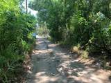 Lot 51 Highland Park Boulevard - Photo 3