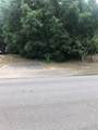 4535 Hiawassee Road - Photo 1