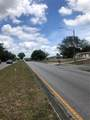 4535 Hiawassee Road - Photo 4