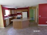 8001 175TH COLUMBIA Place - Photo 10