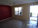 8001 175TH COLUMBIA Place - Photo 11