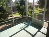 8001 175TH COLUMBIA Place - Photo 12