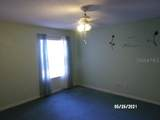 8001 175TH COLUMBIA Place - Photo 15