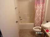 8001 175TH COLUMBIA Place - Photo 19