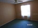 8001 175TH COLUMBIA Place - Photo 20