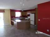 8001 175TH COLUMBIA Place - Photo 7