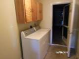 8001 175TH COLUMBIA Place - Photo 8