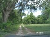 3103 County Road 470 - Photo 10