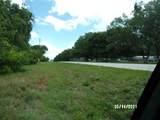3103 County Road 470 - Photo 11
