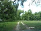 3103 County Road 470 - Photo 12