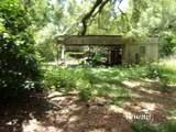 3103 County Road 470 - Photo 15