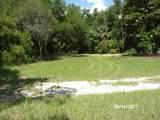 3103 County Road 470 - Photo 8
