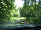 3103 County Road 470 - Photo 9