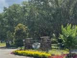 5044 Lakeshore Ranch Road - Photo 1