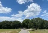 5044 Lakeshore Ranch Road - Photo 10