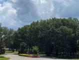 5044 Lakeshore Ranch Road - Photo 11