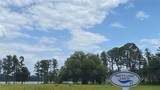 5044 Lakeshore Ranch Road - Photo 6