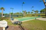 3617 Solana Circle - Photo 30