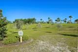 3617 Solana Circle - Photo 34