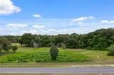 TBD Grand Oak Lane (Lot 35) - Photo 15