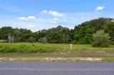 TBD Grand Oak Lane (Lot 35) - Photo 4