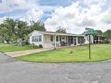 5427 Heritage Boulevard - Photo 24