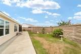 5822 Tupelo Terrace - Photo 29