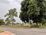 722 Landry Lane - Photo 3