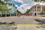 720 Celebration Avenue - Photo 19
