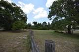 23404 New Hope Lane - Photo 49