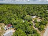 44339 Forest View Road - Photo 4
