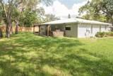 3866 Mill Creek Lane - Photo 12