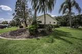 26343 Newcombe Circle - Photo 5