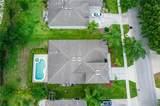 6317 Rolden Court - Photo 41