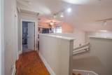 2662 Mcdonald Terrace - Photo 14
