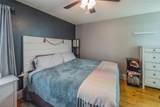 2662 Mcdonald Terrace - Photo 15