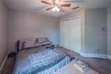 2662 Mcdonald Terrace - Photo 22