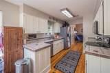 2662 Mcdonald Terrace - Photo 5